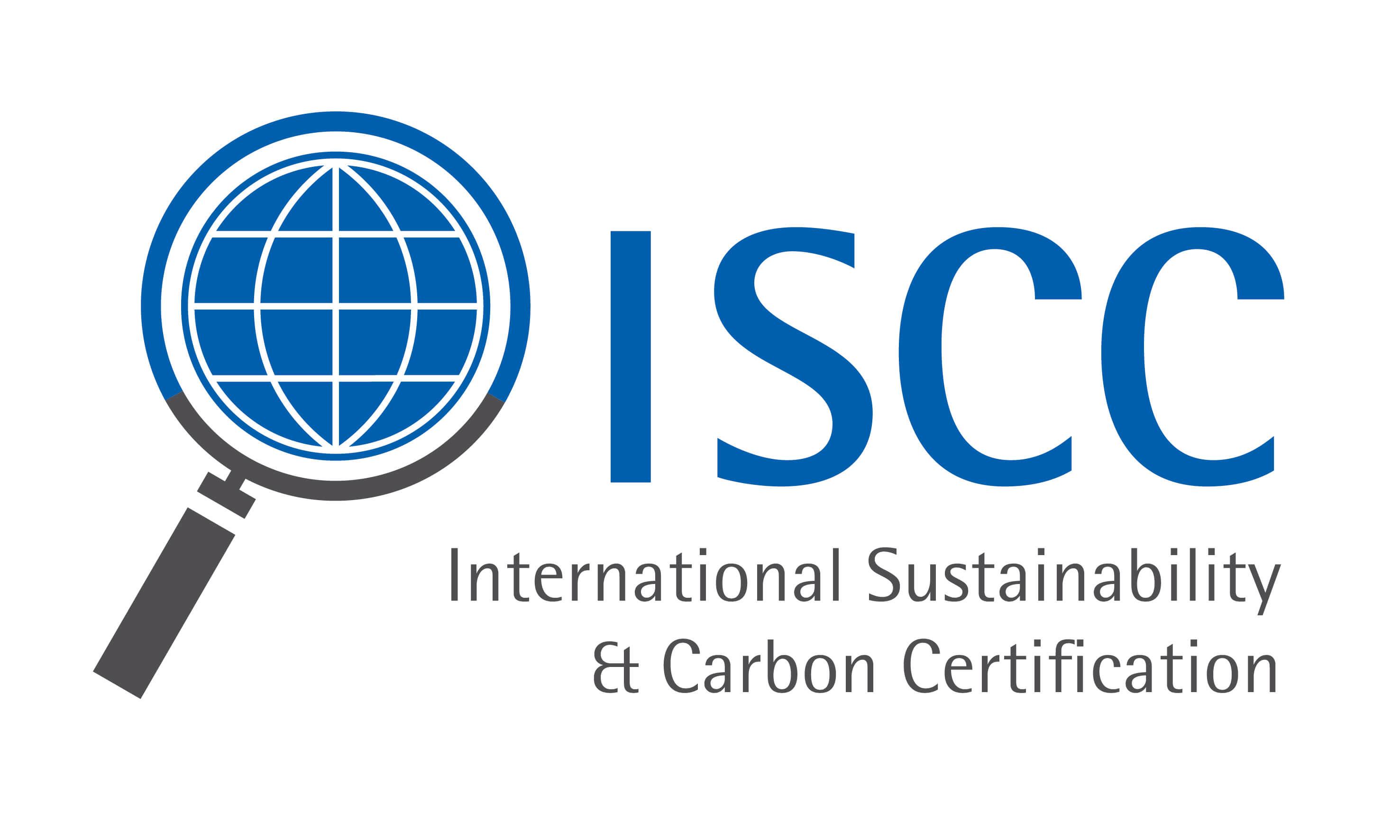 BSBIOS recebe renovação de Certificação Internacional de Sustentabilidade