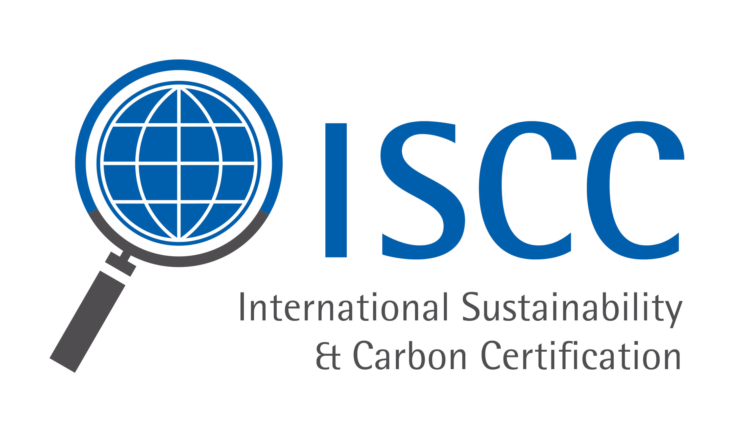 BSBIOS receives renewal of International Sustainability Commission