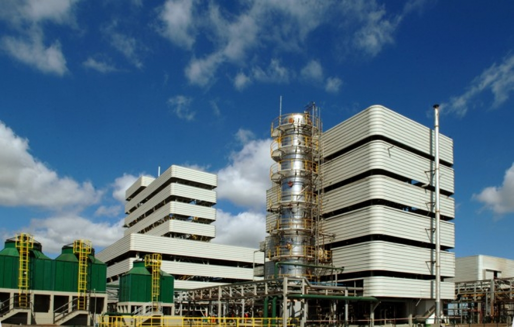 Indústria de biodiesel está otimista com mistura de combustíveis de fontes renováveis