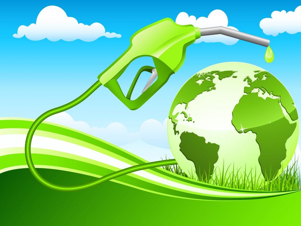 Brasil pode se tornar o maior produtor de biodiesel no mundo