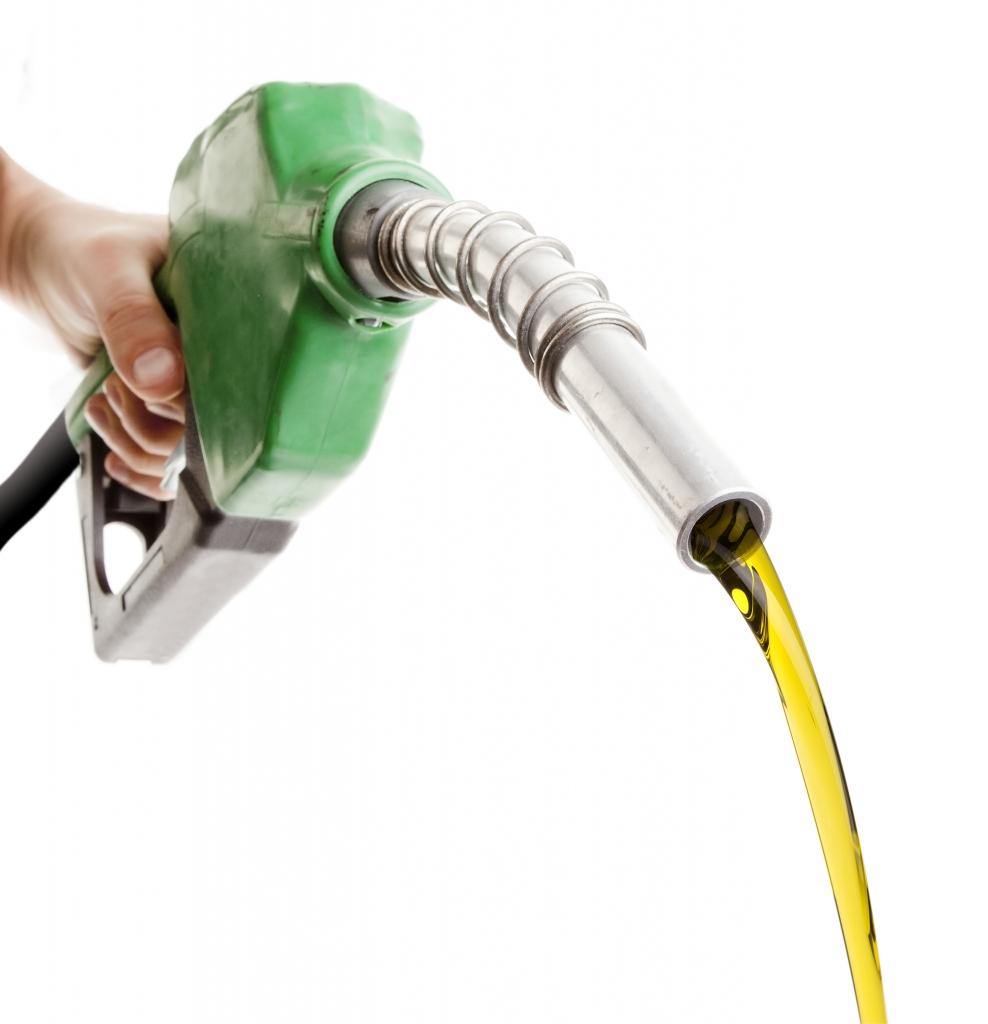 O ano de 2018 para o setor de biodiesel